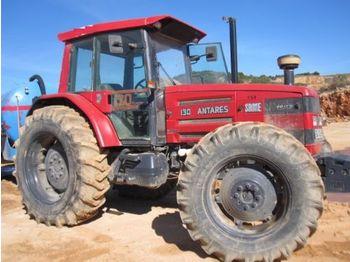 Same 130R95 - ciągnik rolniczy