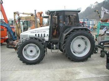 Same Acqua Speed 100 - ciągnik rolniczy