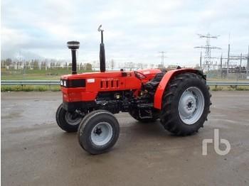 Same EXPLORER 85 - ciągnik rolniczy