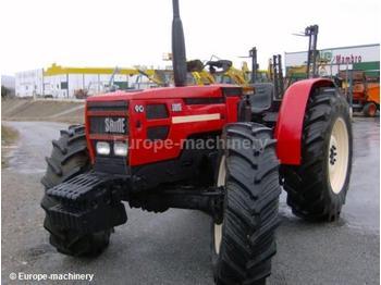 Same EXPLORER 90 - ciągnik rolniczy