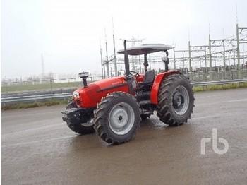 Same EXPLORER 95 - ciągnik rolniczy