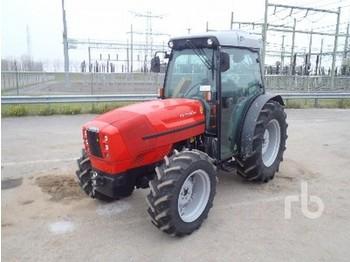 Same FRUTTETO 110 - ciągnik rolniczy