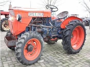 Same Italia 35 4wd - ciągnik rolniczy
