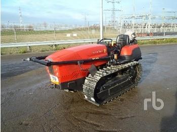 Same KRYPTON 80VNE3 - ciągnik rolniczy