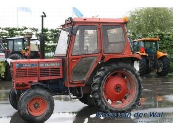 Same Taurus 60 - ciągnik rolniczy