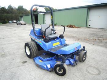 ISEKI SZ 330 - maszyna rolnicza