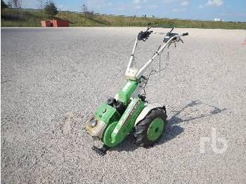 Iseki KV700D - maszyna rolnicza