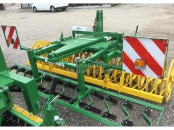 Kerner  - maszyna rolnicza