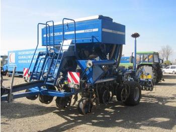 Köckerling Ultima 300 - maszyna rolnicza