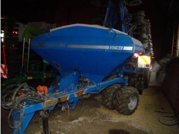 Köckerling Ultima 800 - maszyna rolnicza