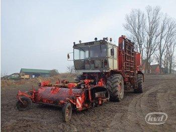 Holmer BKSF, Betupptagare -85  - kombajn