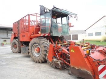 Holmer 4526492 - kombajn do buraków