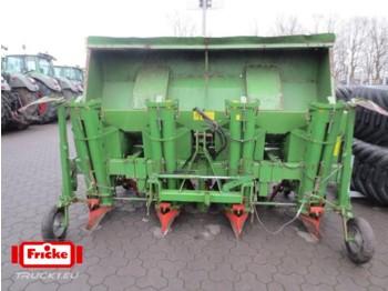 Hassia Kartoffellegemaschine KLS4B - kombajn ziemniaczany
