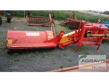 Dücker USM 15 - kosiarka rolnicza
