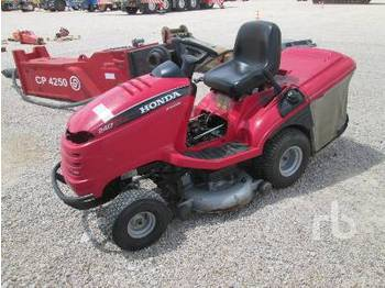 Honda 2417 Ride-One - kosiarka rolnicza