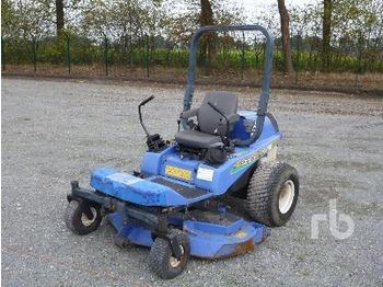 Iseki SZ330 4X2 Ride On - kosiarka rolnicza