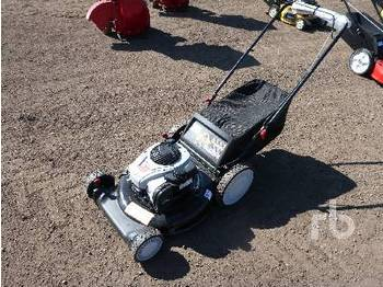 Mtd 21AB23T704 - kosiarka rolnicza