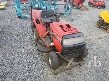 Mtd E145 - kosiarka rolnicza