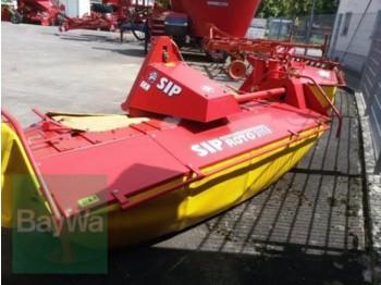 SIP 311 F !!Direktkaufmaschine!! www.ab-auction.com - kosiarka rolnicza