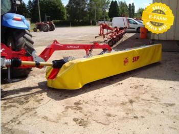 SIP 380 - kosiarka rolnicza