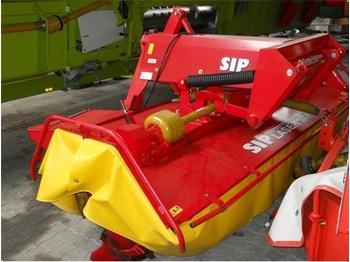 SIP Laser 300F, 3 m.  - kosiarka rolnicza