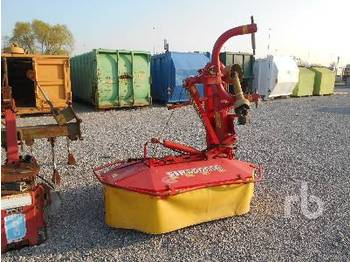 SIP ROTO165G Disc - kosiarka rolnicza