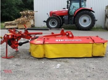 SIP ROTO 2515 - kosiarka rolnicza