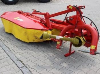 SIP Roto 175 D Heckscheibenmähwerk - kosiarka rolnicza