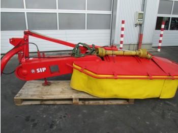 SIP Roto 185 G - kosiarka rolnicza