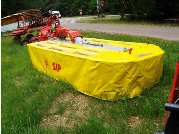 SIP SILVERCUT 300 MAAIER - kosiarka rolnicza