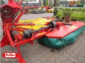 Saphir KM 265 - kosiarka rolnicza