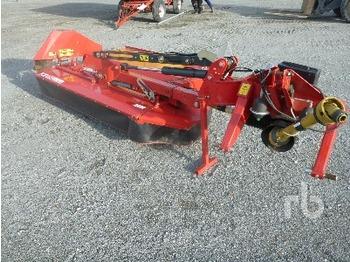 Stoll GXS-2805P Disc - kosiarka rolnicza