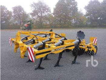 AGRISEM AGM GOLD3 - kultywator