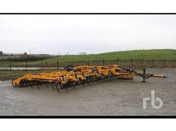 AGRISEM INTERNATIONAL VIBROMULCH 12 12 m Medium Duty - kultywator