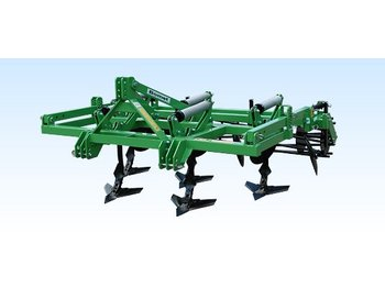 Bomet U865/2 VV Cultivator 3.8m  - kultywator
