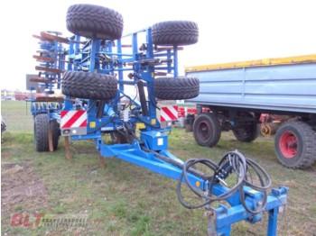 Köckerling Vector 570-800 - kultywator