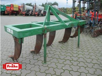 Saphir Tiefenlockerer 5/80/300 - kultywator