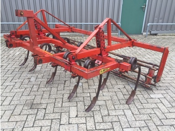 Wifo 11 Tands Triltand Cultivator - kultywator