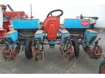 MONOSEM Maisleger 4-Reihig  - maszyna rolnicza