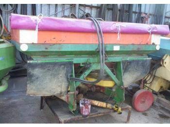 AMAZONE 1200 - maszyna do nawożenia