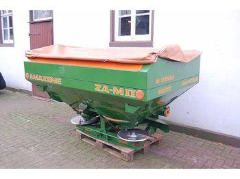 AMAZONE ZA-M *** - maszyna do nawożenia