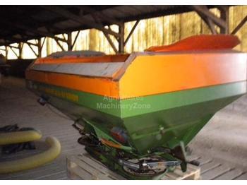 Amazone ZAU1801 ZAU1801 - maszyna do nawożenia