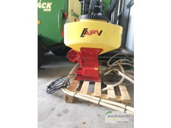 APV Technische Produkte PS 200 M1 - maszyna do siewu i sadzenia