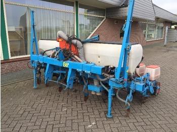 Monosem NV 6 rij maiszaaier - maszyna do siewu i sadzenia