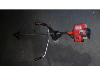 HONDA GX22 BOSMAAIER - maszyna ogrodnicza