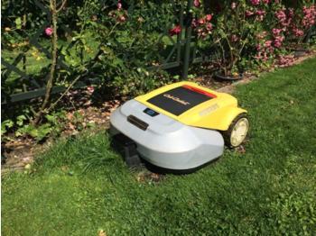 MTD Lawnkeeper 3000 - maszyna ogrodnicza