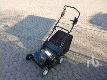 Mtd BL1540EV Scarifier - maszyna ogrodnicza