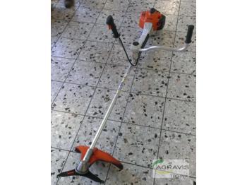 Stihl FS 410 C-E - maszyna ogrodnicza