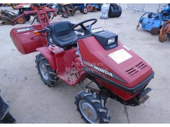 Honda FA2A MIGHTY-11 - mini traktor