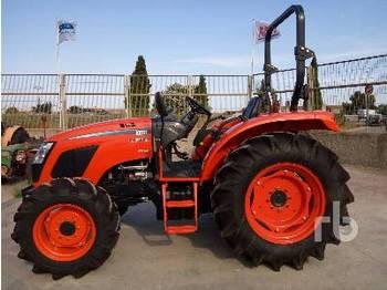 KIOTI RX7320P 4WD - mini traktor